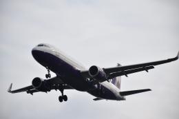 CKG_Gaoさんが、重慶江北国際空港で撮影した西部航空 A320-214の航空フォト(飛行機 写真・画像)