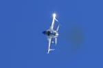 オポッサムさんが、岐阜基地で撮影した航空自衛隊 F-2Aの航空フォト(写真)