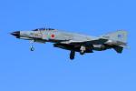 オポッサムさんが、岐阜基地で撮影した航空自衛隊 F-4EJ Phantom IIの航空フォト(写真)