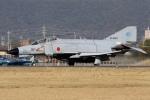 Hii0802さんが、岐阜基地で撮影した航空自衛隊 F-4EJ Kai Phantom IIの航空フォト(写真)