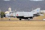 Hii0802さんが、岐阜基地で撮影した航空自衛隊 F-4EJ Phantom IIの航空フォト(写真)