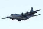 なごやんさんが、岐阜基地で撮影した航空自衛隊 C-130H Herculesの航空フォト(写真)