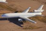 masa707さんが、ピナル空港で撮影したエア・リース・インターナショナル DC-10-40Fの航空フォト(写真)