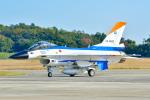 czuleさんが、岐阜基地で撮影した航空自衛隊 F-2Aの航空フォト(写真)