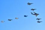 czuleさんが、岐阜基地で撮影した航空自衛隊 C-1の航空フォト(写真)