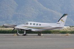 神宮寺ももさんが、岡南飛行場で撮影した日本個人所有 340の航空フォト(飛行機 写真・画像)