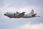 ちゃぽんさんが、鹿屋航空基地で撮影した海上自衛隊 P-3Cの航空フォト(飛行機 写真・画像)