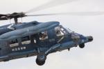 norimotoさんが、茨城空港で撮影した航空自衛隊 UH-60Jの航空フォト(写真)