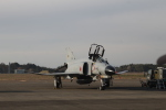ジャンクさんが、茨城空港で撮影した航空自衛隊 F-4EJ Kai Phantom IIの航空フォト(写真)