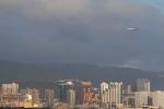Hiro-hiroさんが、ダニエル・K・イノウエ国際空港で撮影したハワイアン航空 717の航空フォト(写真)