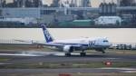 redbull_23さんが、羽田空港で撮影した全日空 787-8 Dreamlinerの航空フォト(写真)