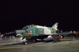木人さんが、那覇空港で撮影した航空自衛隊 RF-4E Phantom IIの航空フォト(飛行機 写真・画像)