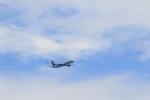 Hiro-hiroさんが、ダニエル・K・イノウエ国際空港で撮影したデルタ航空 757-251の航空フォト(写真)