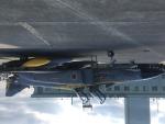485k60さんが、築城基地で撮影した航空自衛隊 F-4EJ Kai Phantom IIの航空フォト(飛行機 写真・画像)