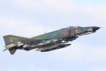 norimotoさんが、茨城空港で撮影した航空自衛隊 RF-4EJ Phantom IIの航空フォト(写真)