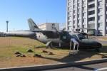 YASKYさんが、木更津飛行場で撮影した陸上自衛隊 LR-1の航空フォト(写真)