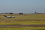Hiro-hiroさんが、ダニエル・K・イノウエ国際空港で撮影したアイランド・エア ATR-72-212の航空フォト(写真)