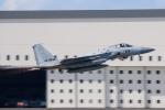 kuraykiさんが、那覇空港で撮影した航空自衛隊 F-15J Eagleの航空フォト(写真)