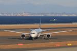 わんだーさんが、中部国際空港で撮影したシンガポール航空 787-10の航空フォト(写真)