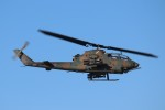 YASKYさんが、木更津飛行場で撮影した陸上自衛隊 AH-1Sの航空フォト(写真)