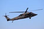YASKYさんが、木更津飛行場で撮影した陸上自衛隊 UH-60JAの航空フォト(写真)
