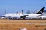 キットカットさんが、成田国際空港で撮影した全日空 767-381/ERの航空フォト(写真)