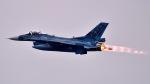 ららぞうさんが、築城基地で撮影した航空自衛隊 F-2Aの航空フォト(飛行機 写真・画像)
