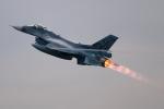 totsu19さんが、築城基地で撮影した航空自衛隊 F-2Aの航空フォト(飛行機 写真・画像)