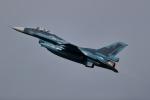 totsu19さんが、築城基地で撮影した航空自衛隊 F-2Aの航空フォト(写真)