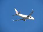 いぶちゃんさんが、新潟空港で撮影したジェイ・エア ERJ-170-100 (ERJ-170STD)の航空フォト(写真)