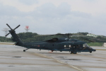 7915さんが、那覇空港で撮影した航空自衛隊 UH-60Jの航空フォト(飛行機 写真・画像)