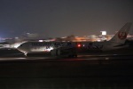 julyさんが、伊丹空港で撮影した日本航空 767-346/ERの航空フォト(写真)