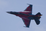 かずまっくすさんが、築城基地で撮影した航空自衛隊 F-2Aの航空フォト(写真)