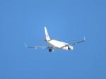 いぶちゃんさんが、新潟空港で撮影したジェイ・エア ERJ-190-100(ERJ-190STD)の航空フォト(飛行機 写真・画像)
