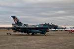 344さんが、茨城空港で撮影した航空自衛隊 F-2Aの航空フォト(飛行機 写真・画像)