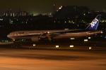 TOPAZ102さんが、伊丹空港で撮影した全日空 777-381/ERの航空フォト(写真)
