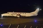 MOR1(新アカウント)さんが、鹿児島空港で撮影したuntitled 1900Cの航空フォト(写真)