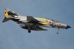 DONKEYさんが、新田原基地で撮影した航空自衛隊 F-4EJ Kai Phantom IIの航空フォト(飛行機 写真・画像)