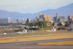 みのフォトグラファさんが、名古屋飛行場で撮影した三菱重工業 F-35A Lightning IIの航空フォト(飛行機 写真・画像)