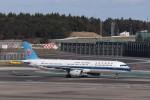 KAZFLYERさんが、成田国際空港で撮影した中国南方航空 A321-231の航空フォト(飛行機 写真・画像)