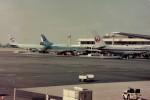 ヒロリンさんが、ダニエル・K・イノウエ国際空港で撮影した大韓航空 DC-10-30の航空フォト(写真)