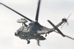 DONKEYさんが、新田原基地で撮影した航空自衛隊 UH-60Jの航空フォト(飛行機 写真・画像)