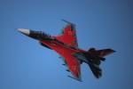 take8241さんが、築城基地で撮影した航空自衛隊 F-2Aの航空フォト(写真)