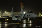 gucciyさんが、那覇空港で撮影した航空自衛隊 F-15J Eagleの航空フォト(写真)