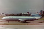 tassさんが、伊丹空港で撮影した全日空 L-1011-385-1 TriStar 1の航空フォト(飛行機 写真・画像)