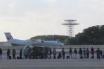 7915さんが、那覇空港で撮影した琉球エアーコミューター DHC-8-402Q Dash 8 Combiの航空フォト(写真)