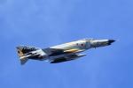虎太郎19さんが、新田原基地で撮影した航空自衛隊 F-4EJ Kai Phantom IIの航空フォト(飛行機 写真・画像)