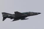 DBACKさんが、新田原基地で撮影した航空自衛隊 RF-4E Phantom IIの航空フォト(飛行機 写真・画像)