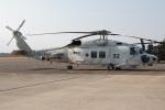 DONKEYさんが、新田原基地で撮影した海上自衛隊 SH-60Kの航空フォト(飛行機 写真・画像)