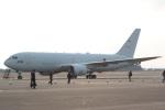 DONKEYさんが、新田原基地で撮影した航空自衛隊 767-2FK/ERの航空フォト(飛行機 写真・画像)